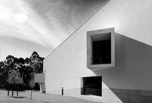 Museus / Museus e instituições de arte