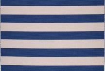 patterns · textiles / patterns · motifs · textiles · fabrics · rugs · wallpapers · tiles · texture · cloths · textile design