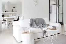 Living Rooms Inspo