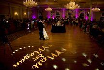 Abbington Weddings