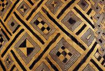 Funereal Textiles