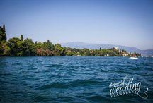 Exclusive Villa on Garda Island