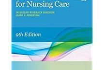 Test Bank For Lehnes Pharmacology for Nursing Care Burchum 9th Edition