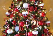 Il Natale quando arriva...arriva