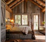 For the Home rustic country / by English Cody Powell