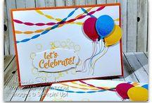 Stamp A Latte Birthday Club