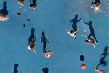 Mensen / crowd