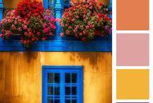 #ColourStory #CasaPOP