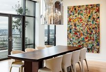 OPT Dining room