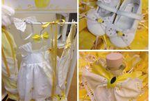 """Lemonita"" By Nikolas Ker www.nikolas-ker.gr / Baptism Athens, Greece"