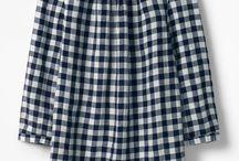 Design Your Wardrobe - SS18