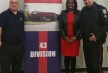 Events With 43 Division