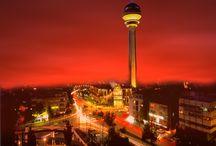 My Home Country - Turkiye / Photos of Turkey