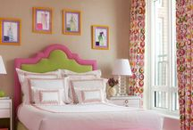 Girls Style (decoration and beyond)