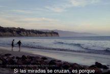 Frases Tumbl.r
