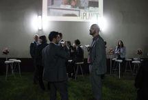 COP20 Día 2 - PisCOP Party Libelula /