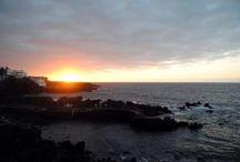 https://www.elblogdeviajes.com/wp-content/uploads/2018/03/alojarse-tenerife-001-300x201.jpg ¿Donde alojarse en Tenerife, norte o sur?