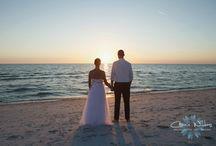 Carlouel Yacht Club Weddings