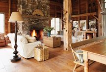 living space | DESIGN / by e.corcoran