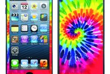 iPod iPad ifonne