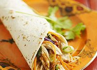 Recipes - Rotisserie Chicken / by ACL