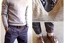 Business Casual Wardrobe Ideas