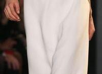 white, gray and сreams - белый, серый