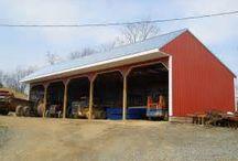 Ideas for the farm