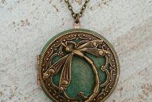 kompas,hodinky
