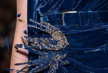 Westwing • Fashion Trends / Laat je inspireren door de nieuwe fashion looks van de herfst 2016. Gebruik dit voor je nieuwe item in je kledingkast óf laat de trends terugkomen in je interieur! Voor meer inspiratie: westwing.me/shopthelook