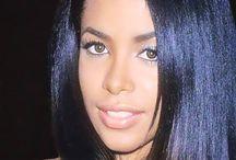 Princess aaliyah
