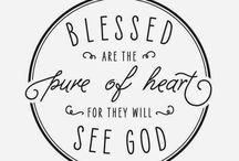 ◇ God loves you ◇