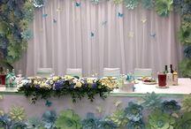 decorativos ptr nunti