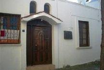 Kyrenia Properties