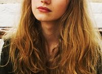 girl | Imogen Poots