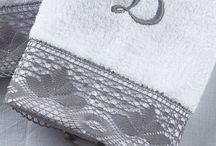 Baño / Diseños únicos, exclusivos y personalizados para tu cuarto de baño