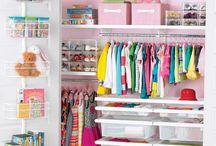 ideas for Ember's wardrobe