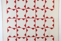 Quilts 1830