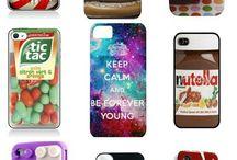 Kawaii Apple termékek