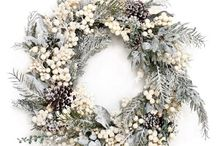 _WREATH_ / decoration