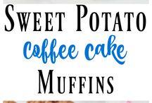 Mufffffins