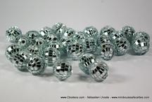 Mini Disco Balls Store / la plus grande gamme du web pour choisir vos mini boules à facettes ! #disco #miniboulesafacettes #deco #party #wedding