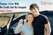 Auto Loans For No Credit No Cosigner / Looking for car loans no credit no cosigner? finance a car with no credit and no cosigner on the same day you apply. Get qualified for guaranteed approval of No Credit Car Loans with our easy and secure financing application at CarLoanForNoCreditt.com