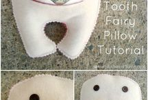 Crafting for your kids / Fun #DIY things you can make for your #kids! / by Luca Lashes