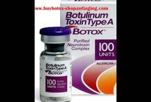www.buybotox-shopantiaging.com - Buy Vivacy, Buy Stylage, Buy Teosyal, Buy Belotero online /  www.buybotox-shopantiaging.com  Email: info@buybotox-shopantiaging.com / Call or text +1(901)401-1856 We have a constant supply of various cosmetics that we ship and distribute worldwide such as: botox 100 IU, Dysport (Reloxin) 300 IU, buy Xeomin 100 IU, Juvederm Ultra, Restylane 1ml, Surgiderm, Perlane 1ml, Radiesse, Buy Teosyal, Buy Belotero and many more at retails and WHOLESALE PRICES   www.buybotox-shopantiaging.com