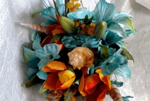 flowers / by erica lynn rockal