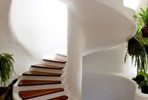 cob interior and natural design inspiration