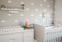 Decor Quarto Baby