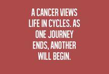 zodiac cancer et all