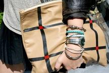 DIY Ideas: bags